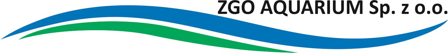 ZGO Aquarium